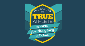 restoring logo